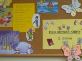 beseda_knihovna_2011_161