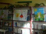 beseda_knihovna_2011_167
