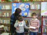 beseda_knihovna_2011_169