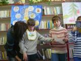 beseda_knihovna_2011_170