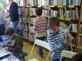 beseda_knihovna_2011_171