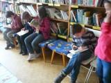 beseda_knihovna_2011_173