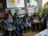 beseda_knihovna_2011_174