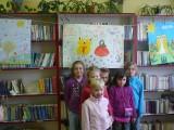 beseda_knihovna_2011_180