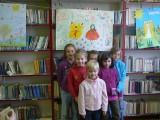 beseda_knihovna_2011_181