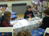 beseda_knihovna_2011_183