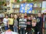 beseda_knihovna_2011_186