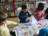 beseda_knihovna_2011_194