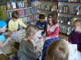 beseda_knihovna_2011_195