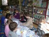 beseda_knihovna_2011_197