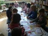 beseda_knihovna_2011_200