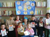 beseda_knihovna_2011_201