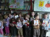 beseda_knihovna_2011_211
