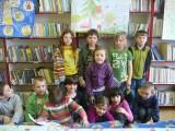 beseda_knihovna_2011_216