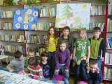 beseda_knihovna_2011_217