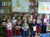 beseda_knihovna_2011_222