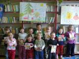 beseda_knihovna_2011_223