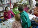 beseda_knihovna_2011_230
