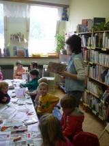 beseda_knihovna_2011_232