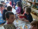 beseda_knihovna_2011_245
