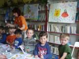 beseda_knihovna_2011_252
