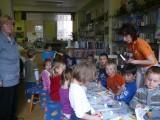 beseda_knihovna_2011_253