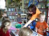 beseda_knihovna_2011_256