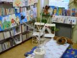 Den_dětské_knihy_041