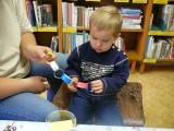 Den_dětské_knihy_046