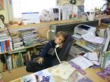 Den_dětské_knihy_061