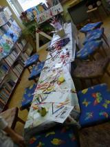 Den_dětské_knihy_072